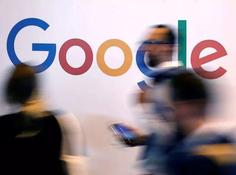 谷歌母公司Alphabet一季度财报公布:增长放缓 营收下滑
