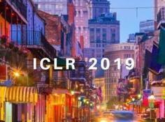 RNN失宠、强化学习风头正劲,ICLR 2019的八点参会总结