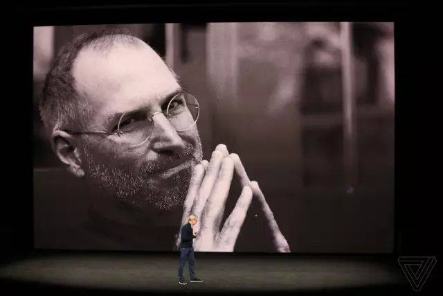 纵览iPhone X所有新特性:从3D人脸识别到A11Bionic神经引擎