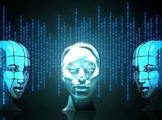 从感知机到GAN,机器学习简史梳理