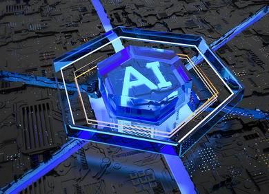技术、应用、开放平台,三大维度概括2019年中国AI产业发展