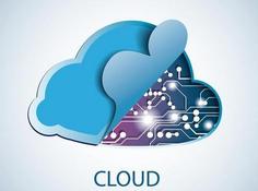 2017年云商业智能市场分析:云计算比大数据更重要