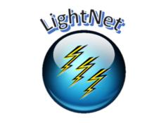 轻量级Matlab深度学习框架LightNet的实现