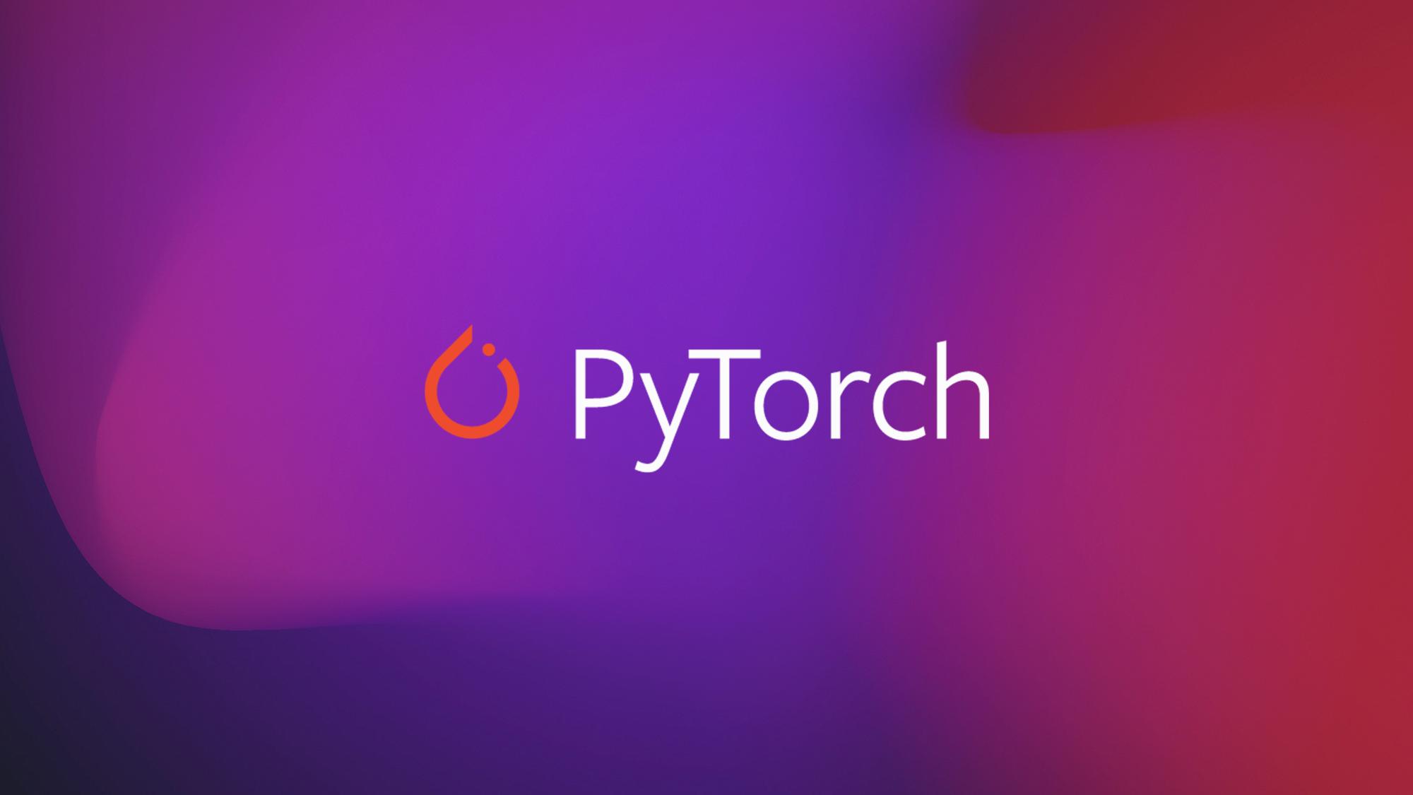 万字综述,核心开发者全面解读PyTorch内部机制