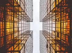 人工智能用于建筑,小库科技让建筑师不再重复性画图
