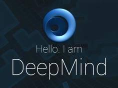 DeepMind人工智能技术的第一个商业模式:省电费
