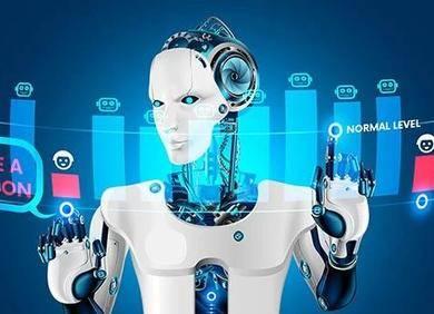 超人类AI的幻想与思考:自下而上构建的自我迭代意识系统