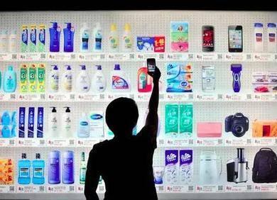 BERT模型在京东零售业务的应用实践