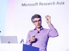 Yoshua Bengio首次中国演讲:深度学习通往人类水平AI的挑战