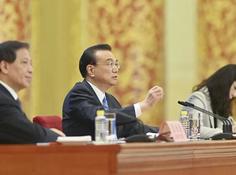 划重点!从2021年两会看未来五年中国数字化转型方向