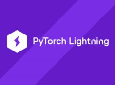分离硬件和代码、稳定 API,PyTorch Lightning 1.0.0 版本正式发布