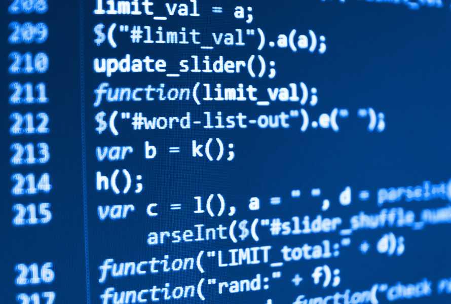 从算法、硬件到研究社区,全面回顾2016年机器学习领域主要进展