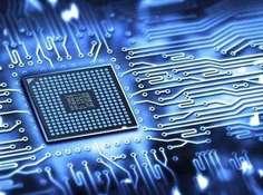 「边缘计算」大热,这家17岁的机顶盒芯片公司发布终端AI芯片