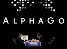 AlphaGo背后的力量:蒙特卡洛树搜索入门指南