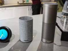 贝索斯用智能音箱闯出大市场的背后, 是上千件报废品与 5000人研发团队的焦虑