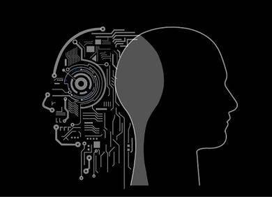 解读德勤《全球人工智能发展白皮书》,AI如何重塑各行业?