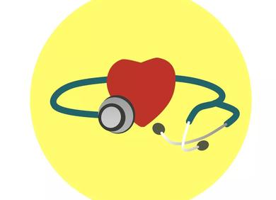 想知道心血管疾病风险有多大?容AI掐指一算