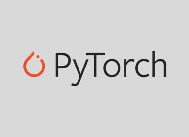 PyTorch 1.10正式版上线:Android NNAPI支持来了