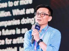 昆仲资本创始合伙人姚海波:AI泡沫丛中的投资秘诀和逻辑