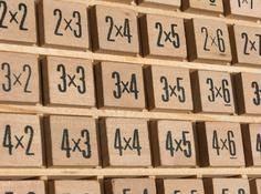 深度学习可以不要乘法,北大、华为诺亚新论文:加法替代,效果不变,延迟大降