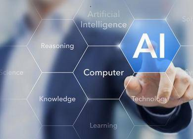 深度解读阿里云机器学习PAI AICompiler(二)动态shape编译框架