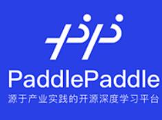 PaddlePaddle实战 | 情感分析算法从原理到实战全解