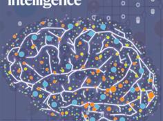 登上Nature子刊封面:英特尔神经芯片实现在线学习