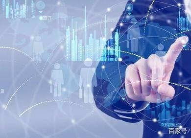 AI落地应用被组织架构升级加速:百度产业智能化再加码