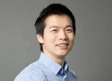 AI产业界又一大牛离职返校,字节跳动AI Lab总监李磊加盟UCSB