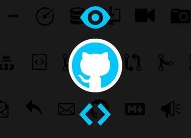 5个板滞进修开源项目来挑衅你的数据科学武艺!(附链接)