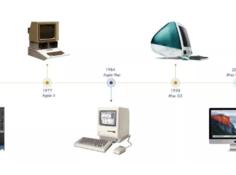 10年后的计算机会是怎样的?