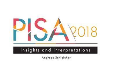 中国学生阅读、数学和科学素养登上全球第一:最新PISA测试成绩出炉