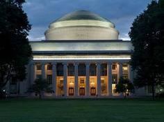 10亿美元成立全新AI计算学院,MIT官方最全问答新鲜出炉!