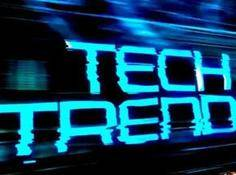 四万字报告:从短期到未来,这46项技术将变革商业(下)