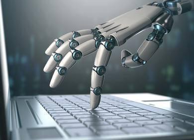 机器也可以写诗——中文诗歌生成网络初探