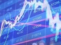 利用深度学习和机器学习预测股票市场(附代码)