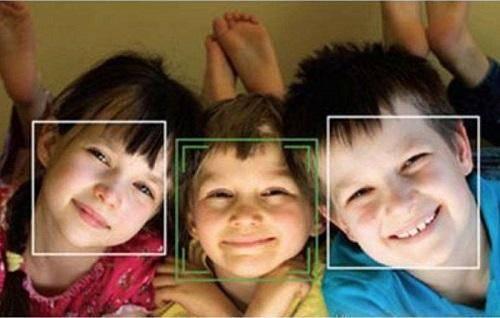如何走近深度学习人脸识别?你需要这篇超长综述 | 附开源代码