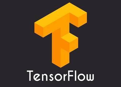 基于TensorFlow Lite的移动端AR解决方案 SmileAR