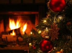 来听听人工智能为这个圣诞节献上的歌曲