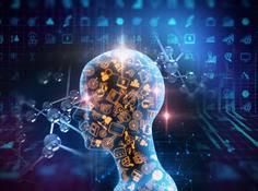 双11模块79.34%的代码是怎样智能生成的?