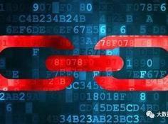 手把手:用Python实现一个基于RSA算法的区块链客户端