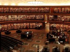 维基百科中的数据科学:手把手教你用Python读懂全球最大百科全书