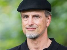 Jürgen Schmidhuber发文纪念10年前的研究,网友:转折点非AlexNet?