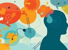 观色知喜怒:麻省理工成功开发情绪解读机器学习模型