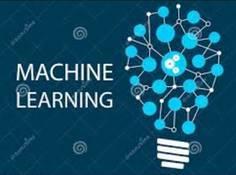 机器学习入门算法:从线性模型到神经网络