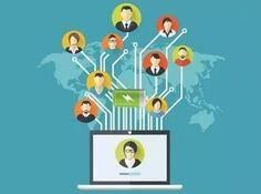 在线教育不等于在线会议,好未来直播云2.0重新定义在线课堂