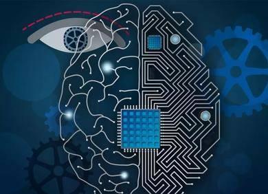 机器学习中的过拟合