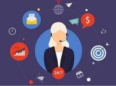 ACL 2018 | 提高NLP语义解析准确度:融合SQL语法的生成式语义解析模型