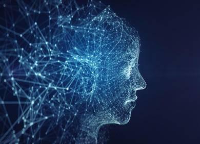 EMNLP 2020 | 基于反事实推理的开放域生成式对话