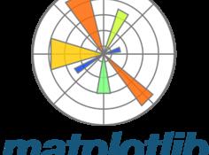 50种常用的matplotlib可视化,再也不用担心模型背着我乱跑了